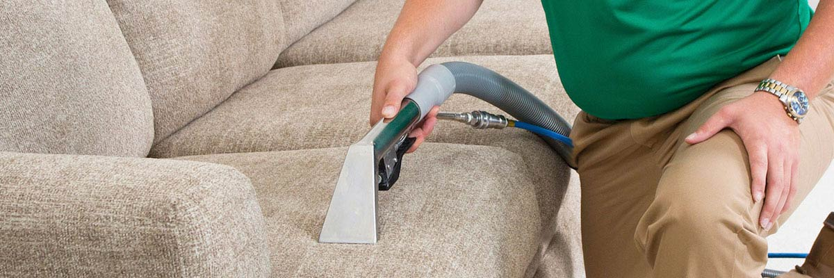 upholstery cleaning lakeshore chem-dry